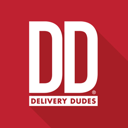 Wellington Delivery Dudes - Restaurant Food Delivery ...